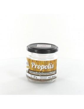 Propolis 25g