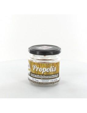 Propolis 50g